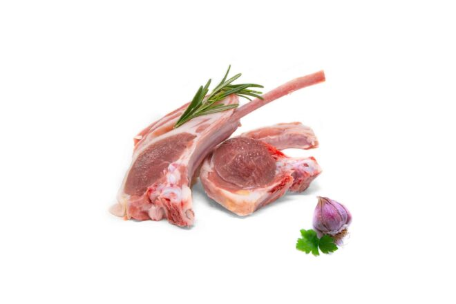 costatine-d-agnello-abruzzese