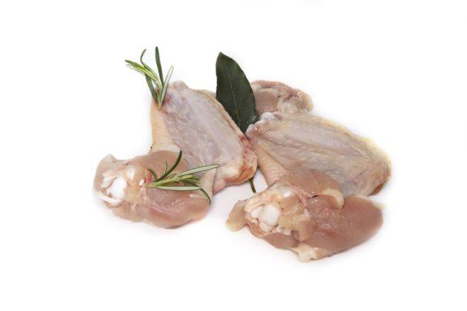 ali-di-pollo