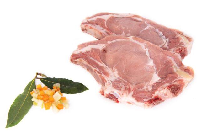 bistecca-di-vitellino