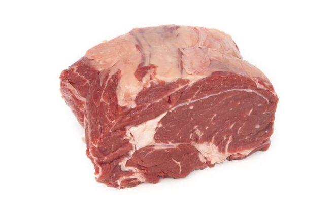 entrecote-bovino-adulto
