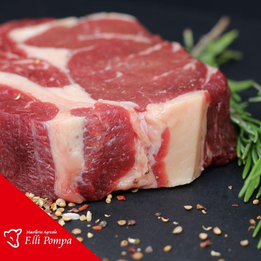 Frollatura della carne: cosa è e perchè è importante?